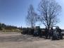 Mägilaste sõit Viljandi MC Concord-ile külla
