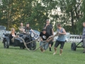 motocamp 2013 (14).jpg