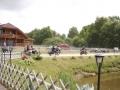 motocamp 2013 (1).jpg