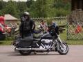 motocamp 2013 (10).jpg