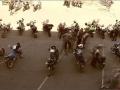 motocamp 2013 (11).jpg