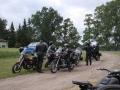 motocamp 2013 (18).jpg