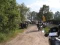 motocamp 2013 (19).jpg