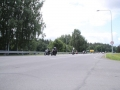 motocamp 2013 (21).jpg