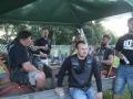 motocamp 2013 (3).jpg