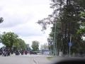 motocamp 2013 (4).jpg