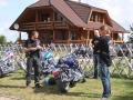 motocamp 2013 (7).jpg