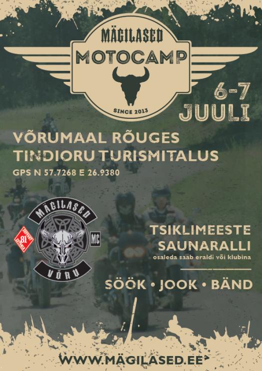 Motocamp 2018_2-01