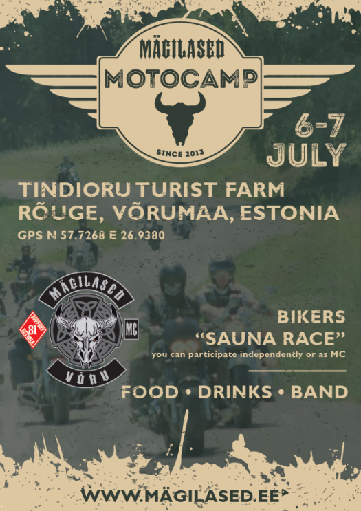 Motocamp 2018_eng-01